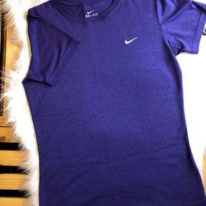 Nike Tops - Nike Dry-Fit Ladies Top!!! Bundle and SAVE!!!  💰